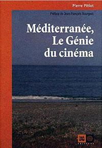 couverture Méditerranée, le génie du cinéma