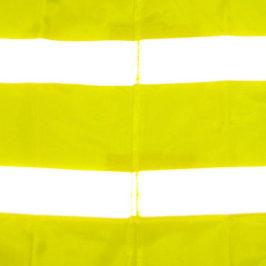 gilet-jaune détail