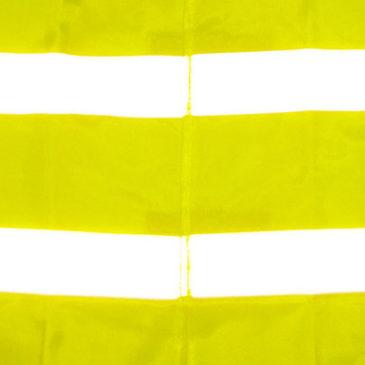 Les « gilets jaunes », des enfants d'Indignez-vous ! de Stéphane Hessel